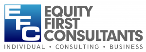 Equity First Consultants