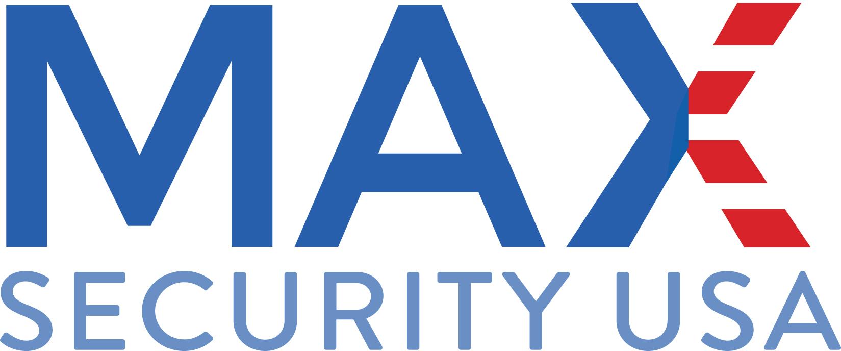 MAXSecurityUSA